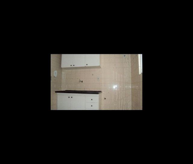 Apto à venda, confortável, 2 quartos, 60 m². Res Edif Mirafiori. Jd América, Goiânia-GO - Foto 9