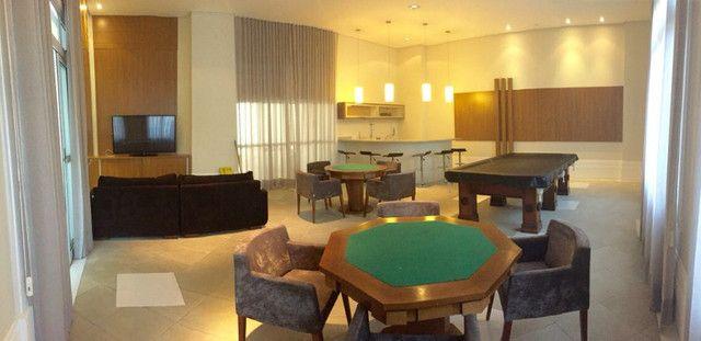 Apartamento com 4 dormitórios à venda, 135 m² no Edifício Montalcino - Centro - Taubaté/SP - Foto 10