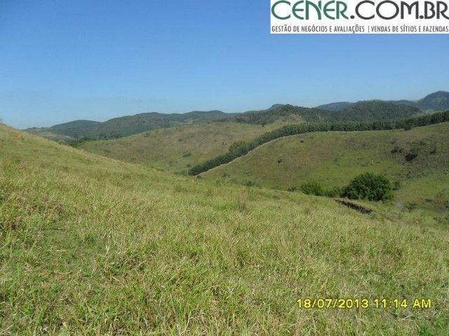 1327/Ótima fazenda de 532 ha com sede centenária em Paraíba do Sul - RJ - Foto 12