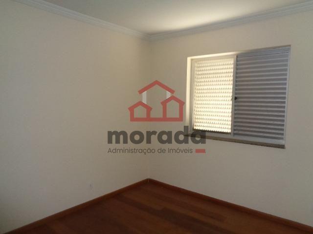 Apartamento para aluguel, 3 quartos, 1 suíte, 2 vagas, PIEDADE - ITAUNA/MG - Foto 5