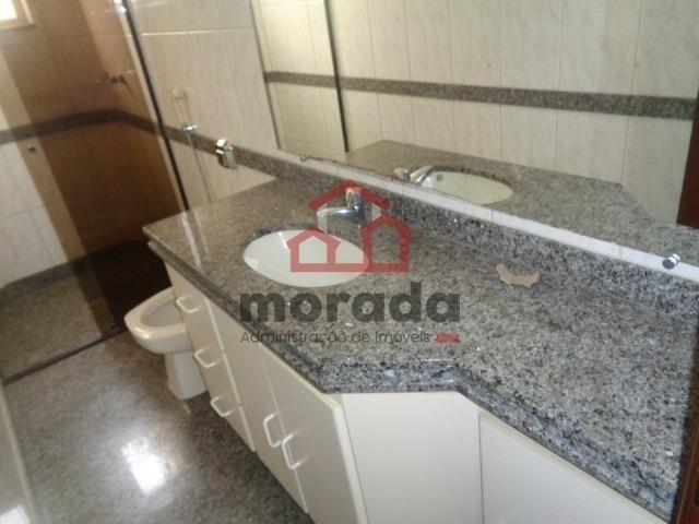 Apartamento para aluguel, 3 quartos, 1 suíte, 2 vagas, PIEDADE - ITAUNA/MG - Foto 11