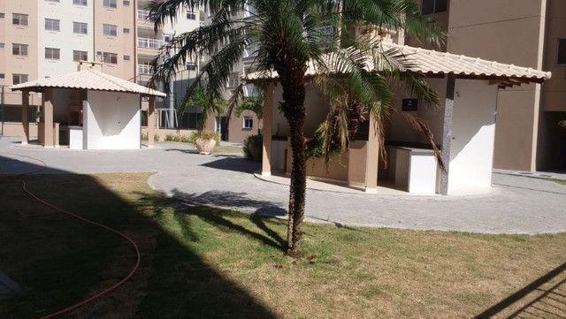 Apartamento Centro de São Pedro com Piscina - Foto 15