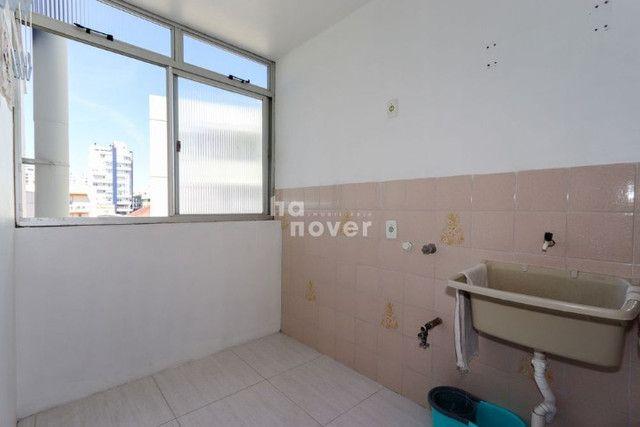 Apartamento 3 Dormitórios (1 Suíte) à Venda no Bairro Menino Jesus - Foto 6