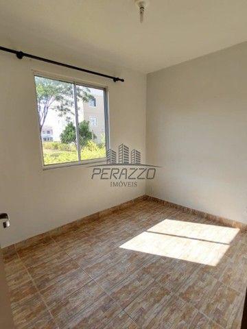 Aluga-se Apartamento 2 quartos no Jardins Mangueiral na Qc 06, Condomínio Jardins das Salá - Foto 6