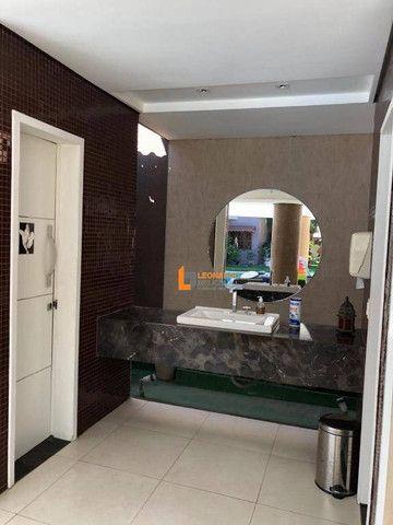 Casa à venda, 900 m² por R$ 2.450.000,00 - Engenheiro Luciano Cavalcante - Fortaleza/CE - Foto 16
