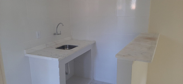 Apartamento São Pedro da Aldeia - Foto 10