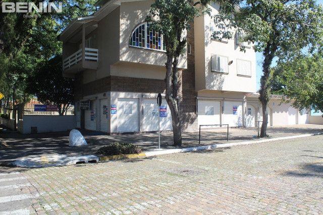 Loja comercial para alugar em Niterói, Canoas cod:16326 - Foto 2