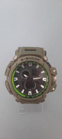 Gshock  - Foto 2