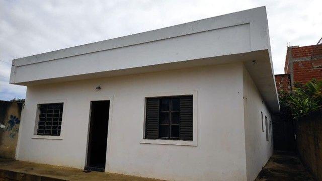Casa 4/4 (suíte) Bairro Ibirapuera - Foto 2
