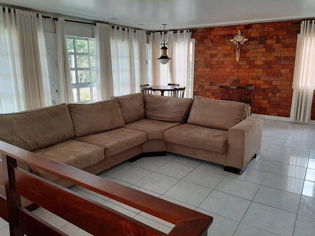 Casa em condomínio de alto padrão, Gravatá Pernambuco. - Foto 19