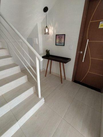Apartamento no Cristo Redentor, com piscina  - 9480 - Foto 3