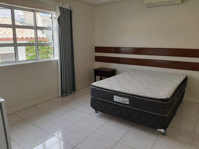 Casa em condomínio de alto padrão, Gravatá Pernambuco. - Foto 18