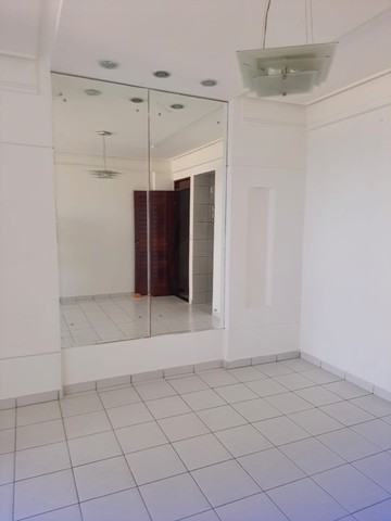 Apartamento para alugar no Bessa - Foto 8