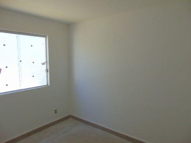 Lindo apto com excelente área privativa de 2 quartos em ótima localização B. Sta Branca. - Foto 7