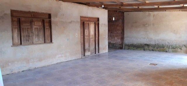 Vende-se essa casa bairro plácido de castro * - Foto 4