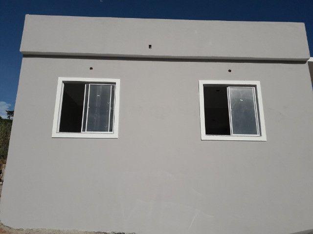 Casa Nova em Praia Linda 2Q - Foto 4
