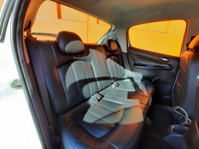 Oportunidade!   Lindo 207  XR 1.4 - 2012   Completasso! Vai Vender Hoje! - Foto 10