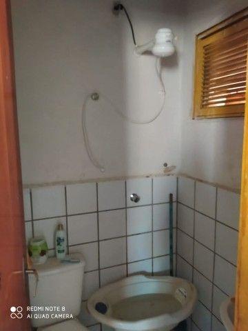 Vando apartamento ou troco  - Foto 4