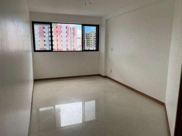 Apartamento a venda com 158m² com 4 quartos na Ponta Verde  - Foto 9