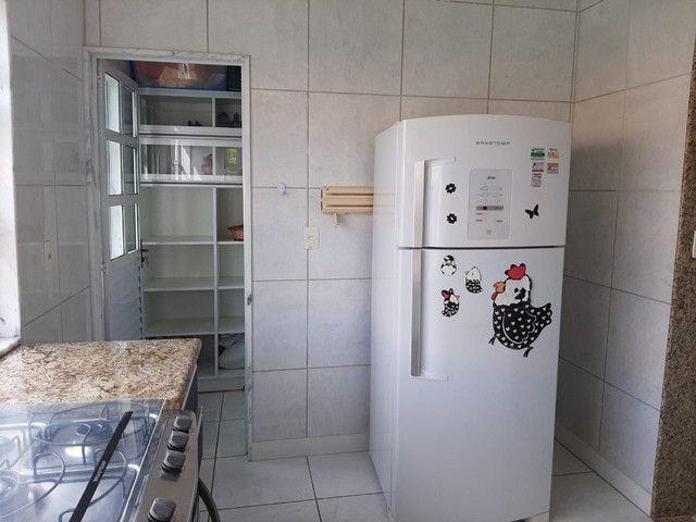 Casa em condomínio de alto padrão, Gravatá Pernambuco. - Foto 9