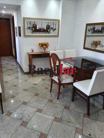 Apartamento à venda com 3 dormitórios em Pechincha, Rio de janeiro cod:TIAP32954 - Foto 3