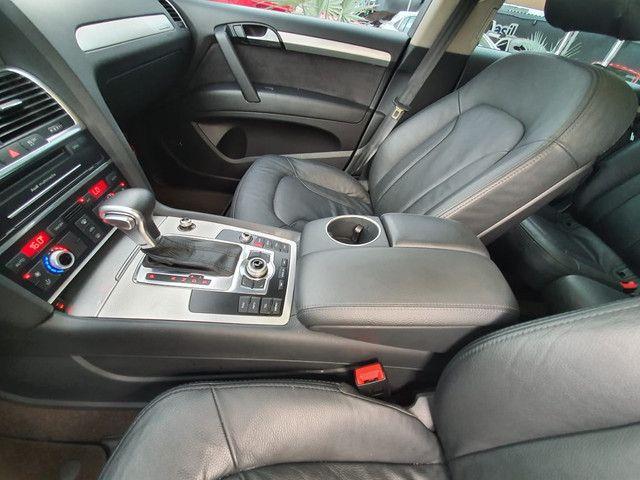 AUDI Q7 3.0 V6 TFSI 333cv Quattro Tip. 5p - Foto 10
