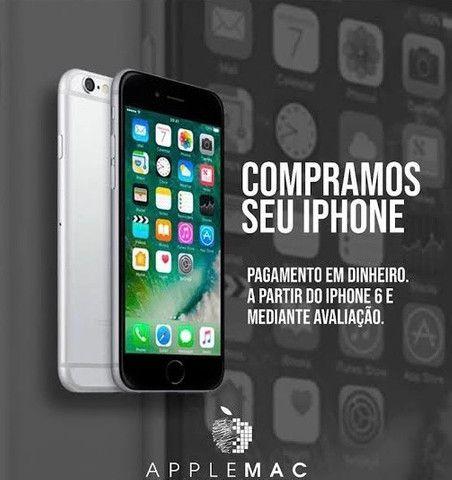 Apple Mac / C o m p r o / MacBook /