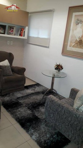 Sala para alugar, 30 m² por R$ 500,00/mês - Dionisio Torres - Fortaleza/CE - Foto 10