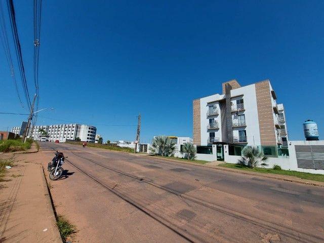 Apartamento próximo a Uninorte - Foto 3