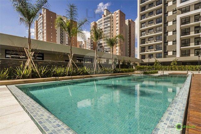 Apartamento à venda com 1 dormitórios em Central parque, Porto alegre cod:REO536192 - Foto 20