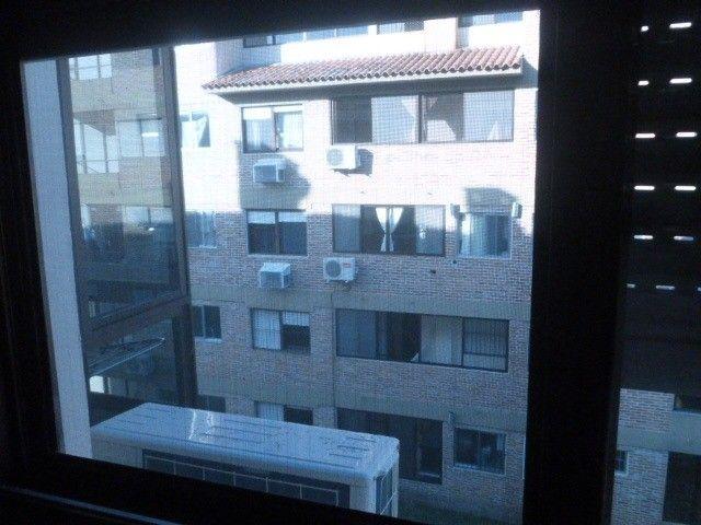 Apartamento Três vendas, 3 quartos - Foto 9
