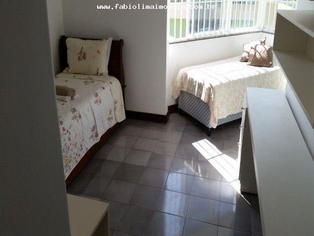 LAURO DE FREITAS - Residencial - VILAS DO ATLÂNTICO - Foto 5