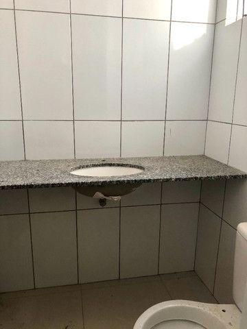 Apartamento venda 2 quartos Solaris City próximo Uninovafapi - Foto 19