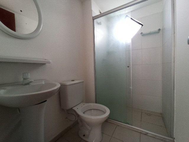 Vendo apartamento 2 quartos no Racine, com vista para o mar de Jacarecica - Foto 6
