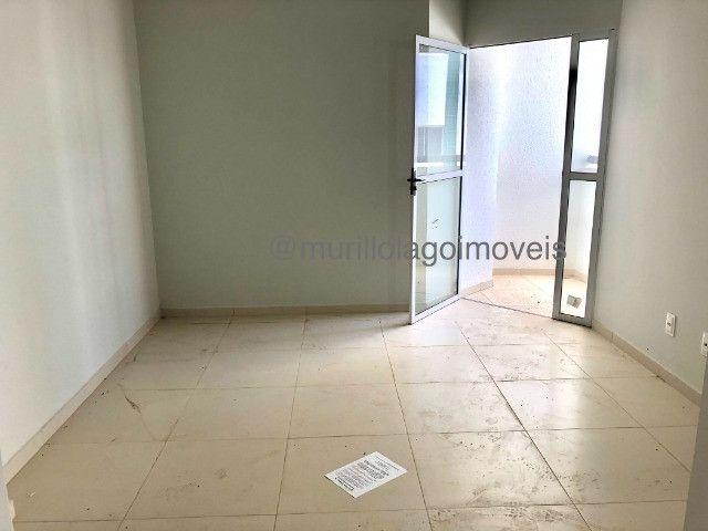 Apartamento venda 2 quartos Solaris City próximo Uninovafapi - Foto 10