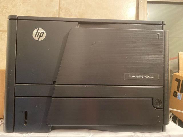HP PRO 400 M401