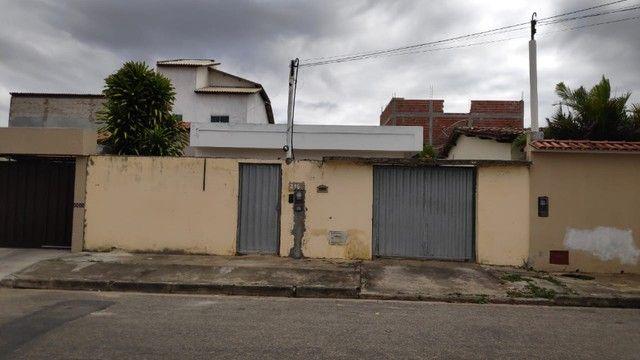 Casa 4/4 (suíte) Bairro Ibirapuera - Foto 12
