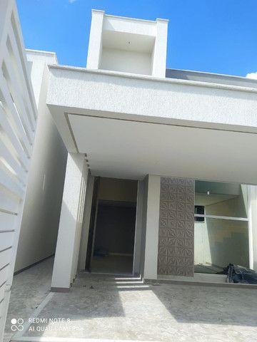Casa de alto padrão no bairro Sim - Foto 2