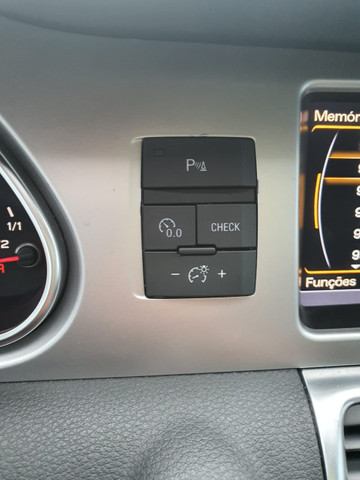 AUDI Q7 3.0 V6 TFSI 333cv Quattro Tip. 5p - Foto 19