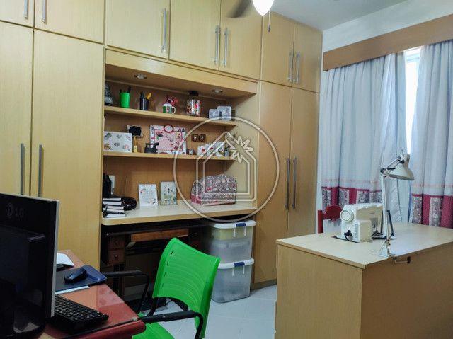 Apartamento à venda com 3 dormitórios cod:895153 - Foto 16