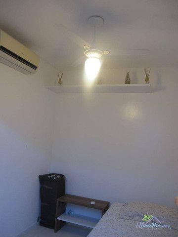 Apartamento à venda, 160 m² por R$ 1.300.000,00 - Porto das Dunas - Aquiraz/CE - Foto 20
