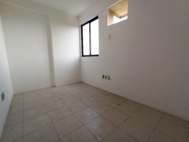 Vendo apartamento 2 quartos no Racine, com vista para o mar de Jacarecica - Foto 8