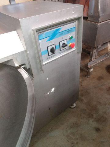 Equipamentos para frigorífico - Foto 3