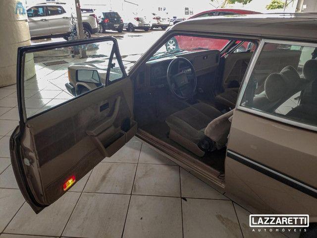 Chevrolet Caravan Comodoro 2.5 - Foto 6
