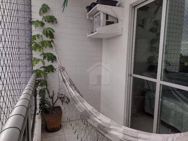Apartamento com 2 dormitórios à venda, 64 m² por R$ 250.000 - Estação - São Pedro da Aldei - Foto 3