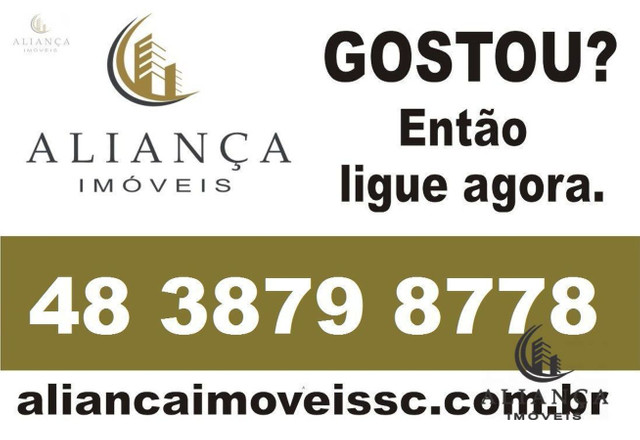 Casa Padrão à venda em Florianópolis/SC - Foto 16