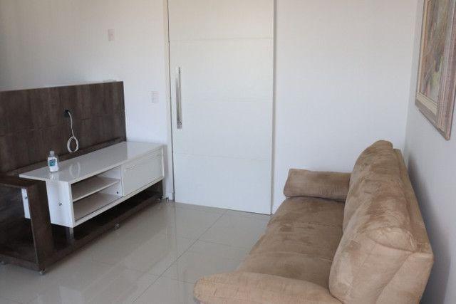 Alugue com cartão de Crédito-Apto 01 Dormitório-Prime Paranaguá  - Foto 7