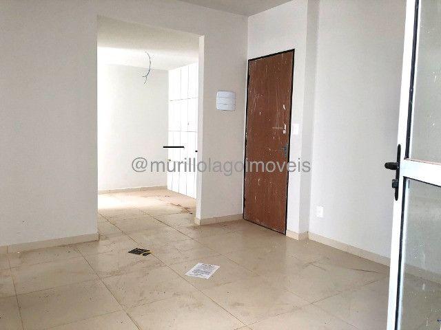 Apartamento venda 2 quartos Solaris City próximo Uninovafapi - Foto 9