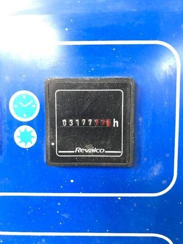 Cabine de Pintura - Sd-Line - Com Queimador - Foto 6