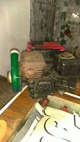2 motores bomba  - Foto 2